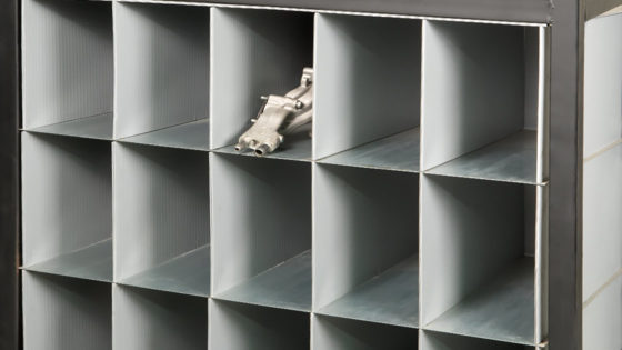 Stacked-Plastic-with-Galvanized-Steel